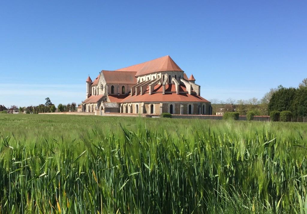 20160506_Pontigny_abbaye-2