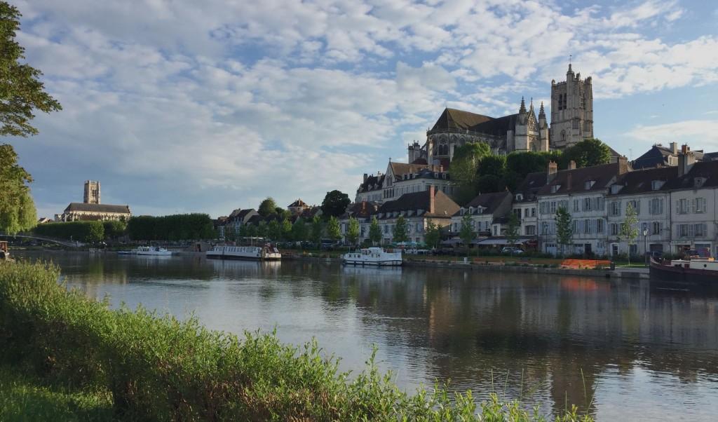 20160526_Auxerre_Yonne