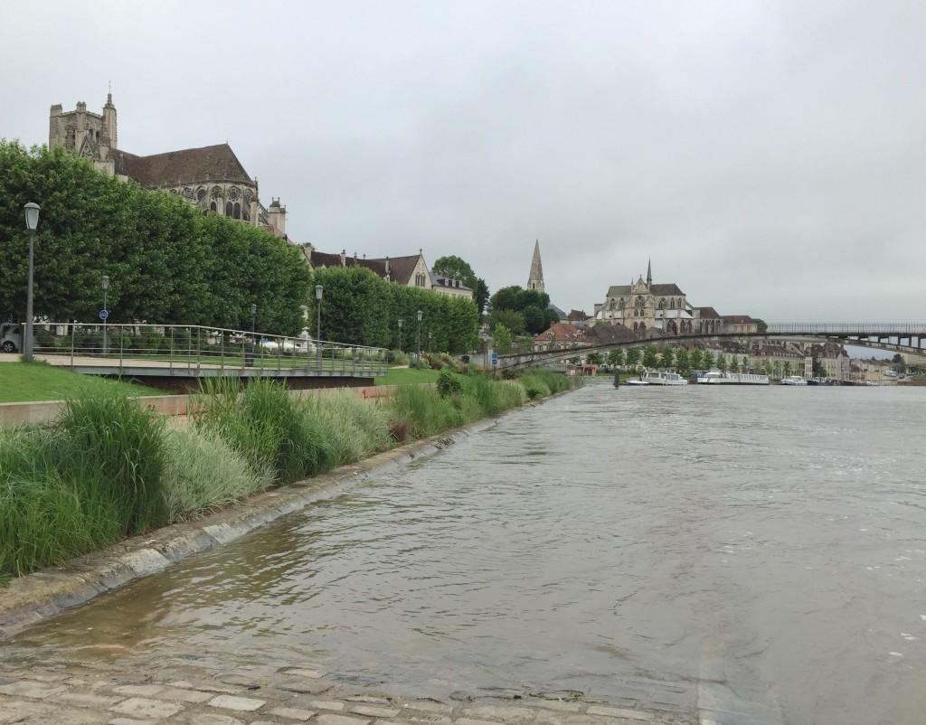 20160601_Yonne