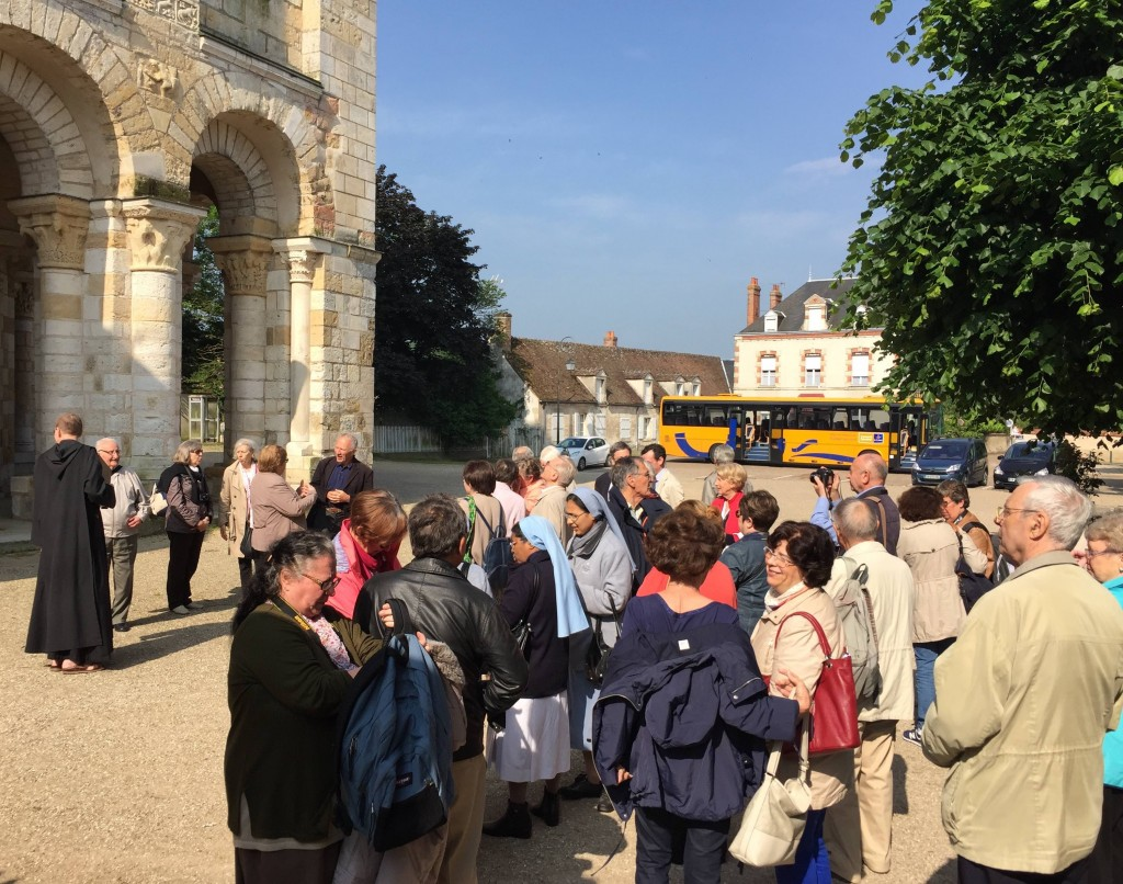 20160607_visite_St_Benoit_sur_Loire