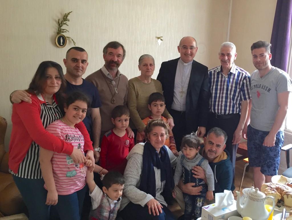20160612_Irakiens