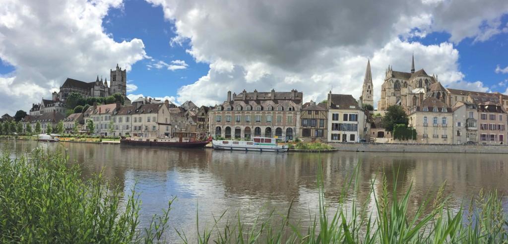 20160615_Yonne_2