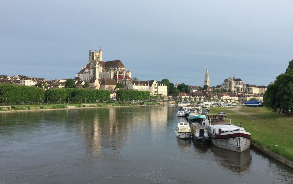 20160622_Auxerre