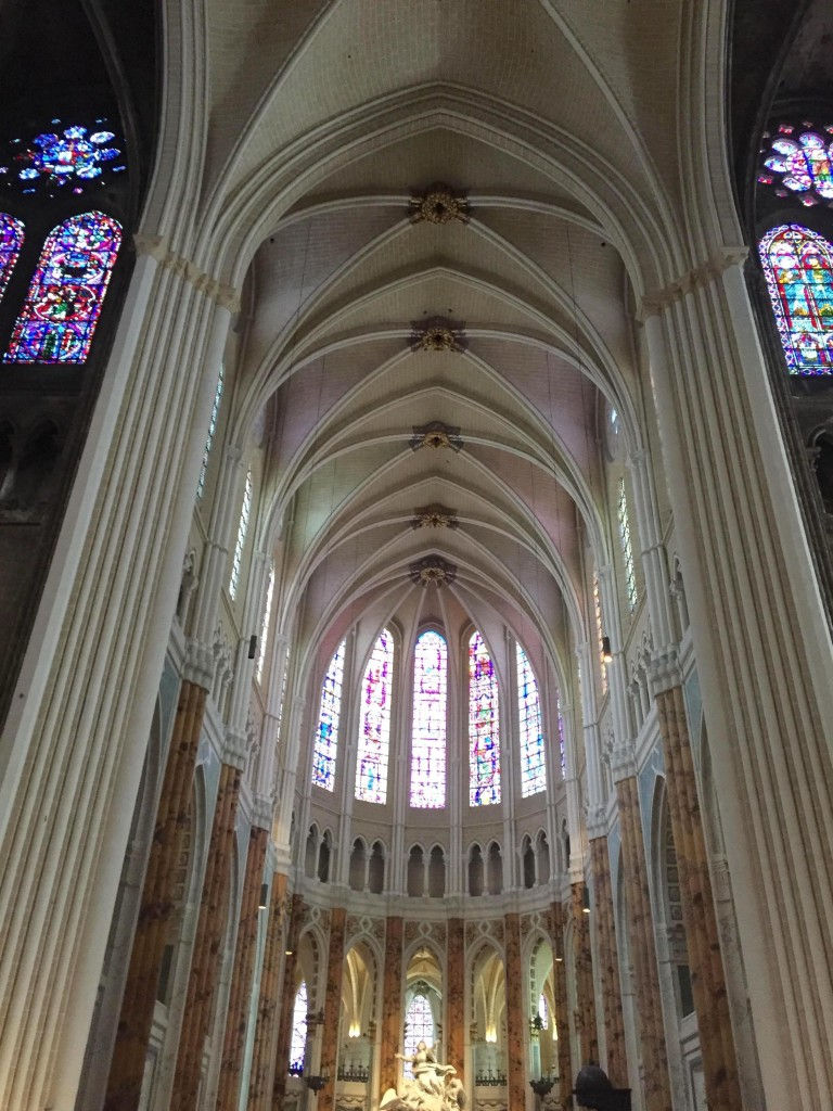 20160628_Chartres