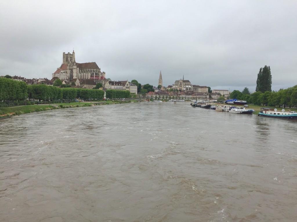 2060601_Yonne_Auxerre
