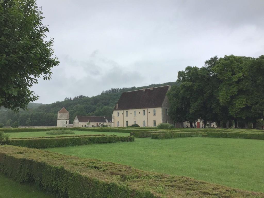 abbaye_89