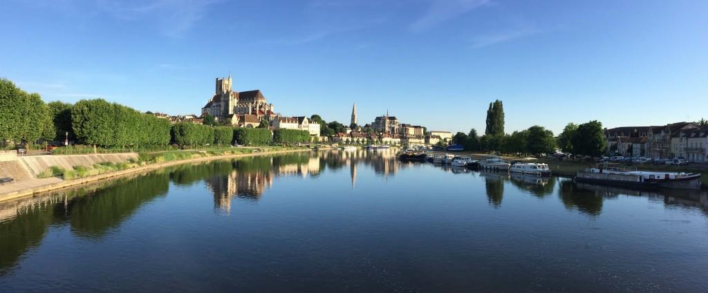 20160607 Auxerre 1