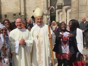 20160702 ordination diaconale