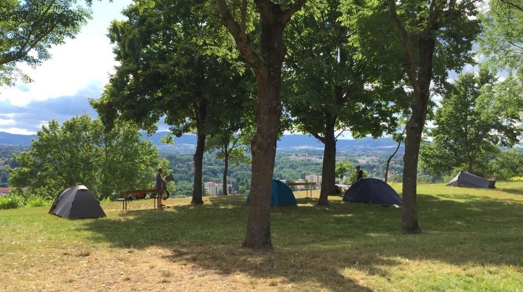20160714 camping