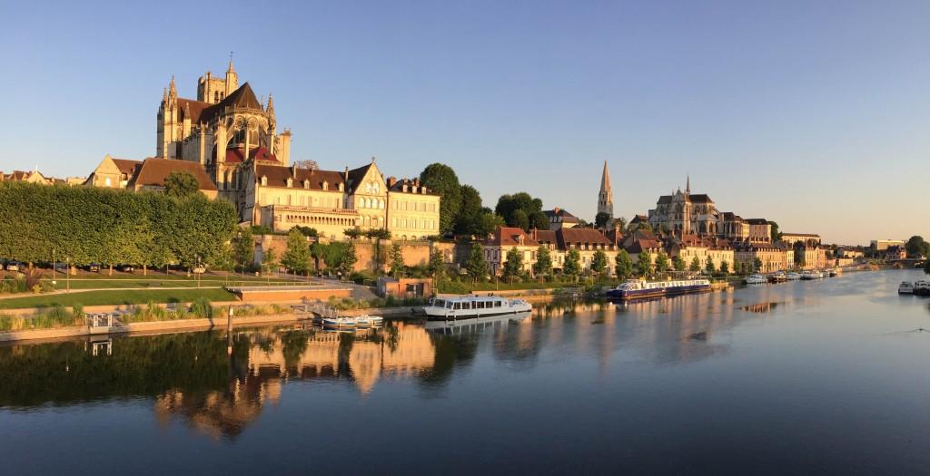 20160720 Auxerre 1