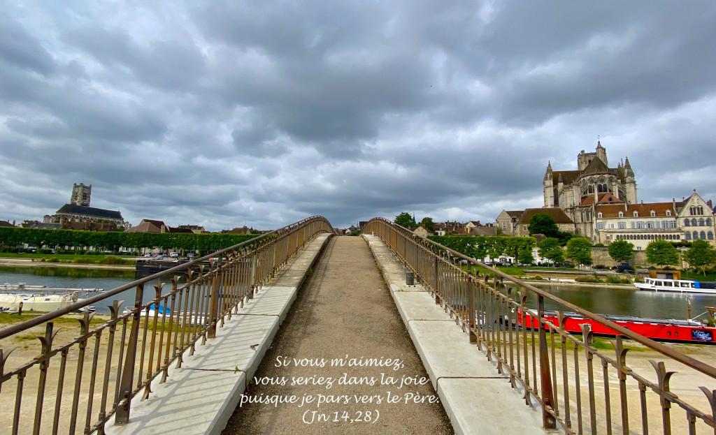 20200512 Pont Auxerre
