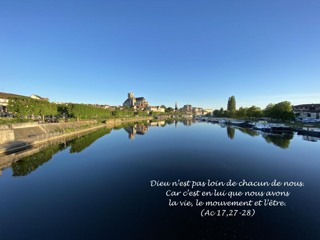 20200520 vue Auxerre